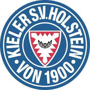 search holstein kiel logo vectors free