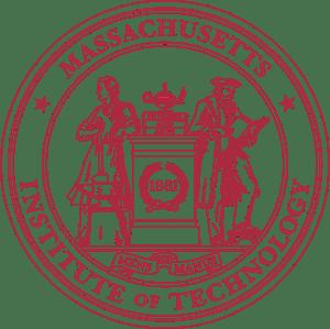 MIT Logo Vector (.EPS) Free Download