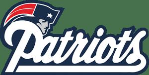 Download Patriots Logo Vectors Free Download