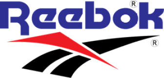 Image result for Reebok logo