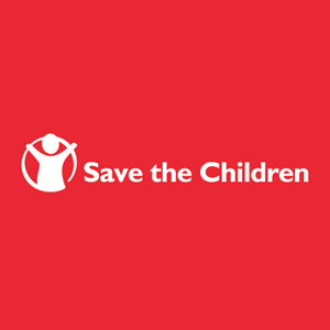 Save the Children Entry-Level Graduate HR Assistant Recruitment