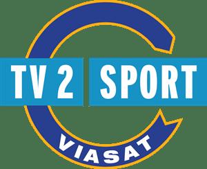 Tv2 gratis stream sport SPORT TV