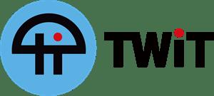 Image result for twit.tv logo