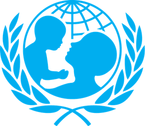 Unicef Logo Vector Pdf Free Download