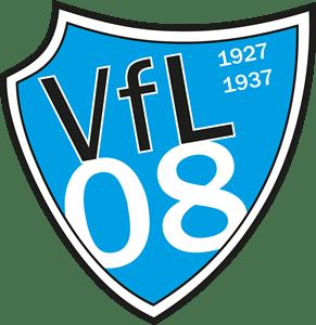 vfl logo vectors free download