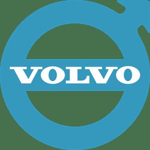 Volvo Logo Vector Ai Free Download