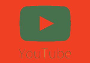 Youtube Logo Vectors Free Download