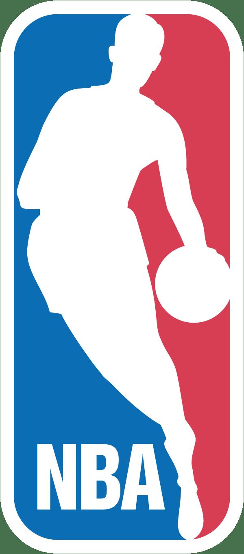 Nba Logo Vector Eps Svg Free Download