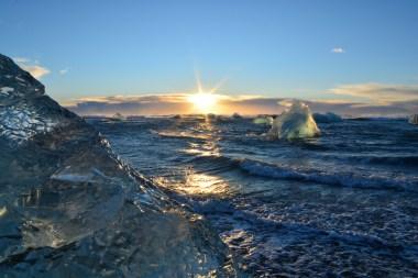 iceland16blog51