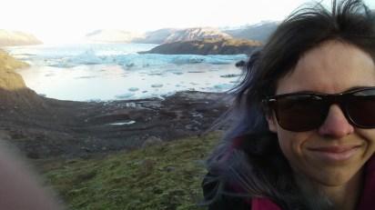 iceland16blog6