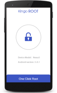 kingo-root-app-for-android