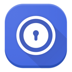 app lock for Samsung S10