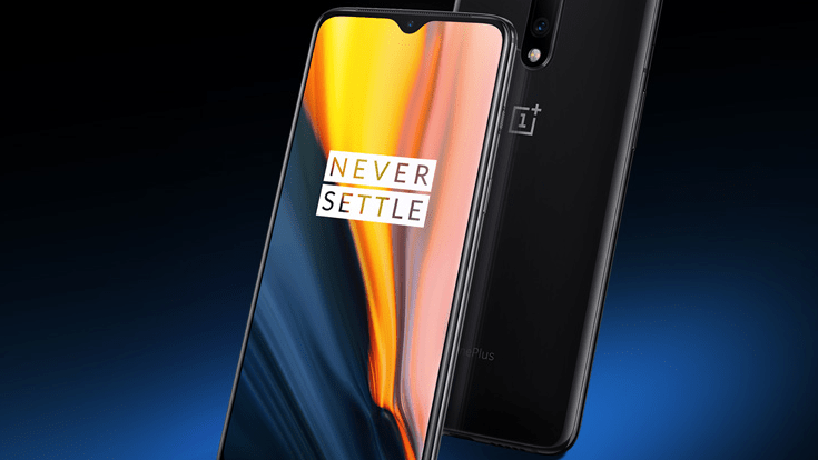 Turn off autocorrect in OnePlus 7 pro