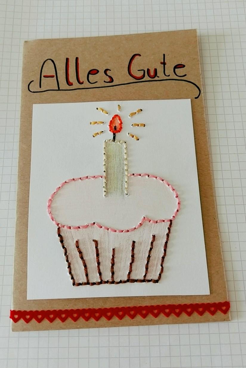 Spruche Zum 21 Geburtstag Gluckwunsche Zum 21 Geburtstag