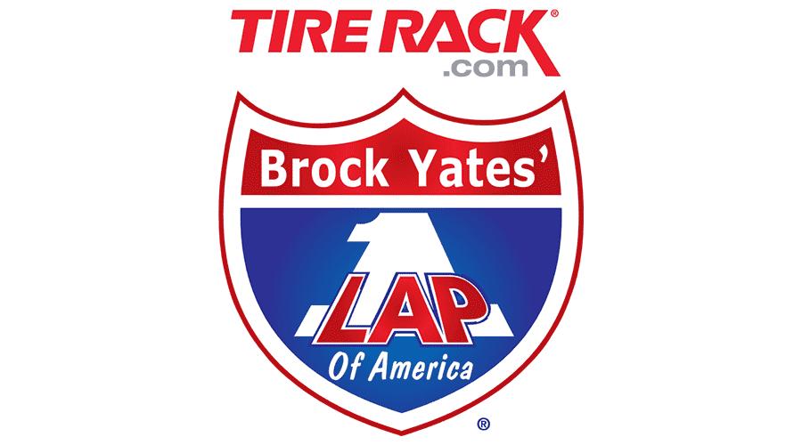 tire rack brock yates one lap of
