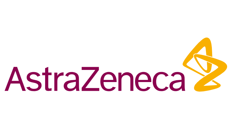 astrazeneca vector logo svg png