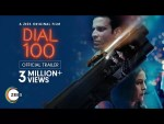 Dial 100 Full Movie Download Leaked Online For 9kmovies, Filmyzilla