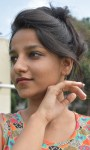 mumbai girls updated mobile number for whatsapp chatting and friendship | bombay girls whatsap number 2021
