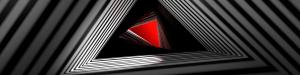 Development Image for Adobe Max