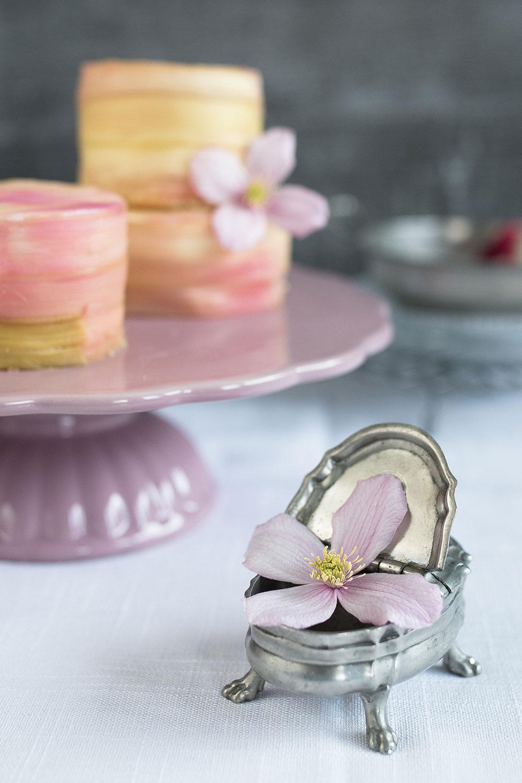 Rhabarber-Kaese-Sahne-Torte-9