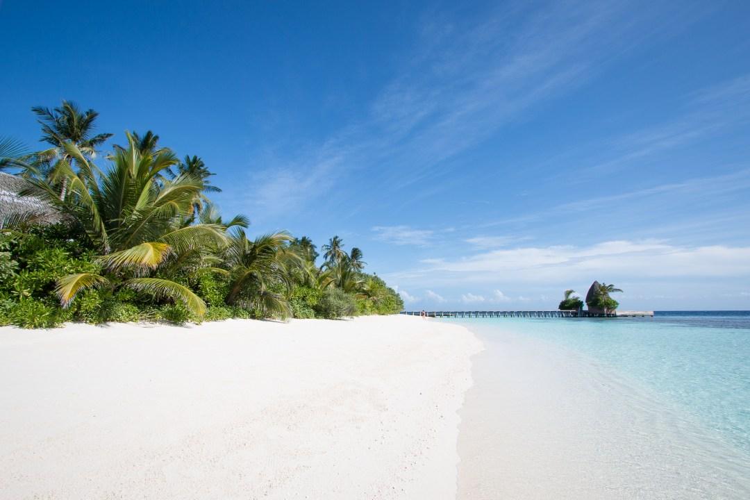 Malediven-Baros-Kandolhu-14
