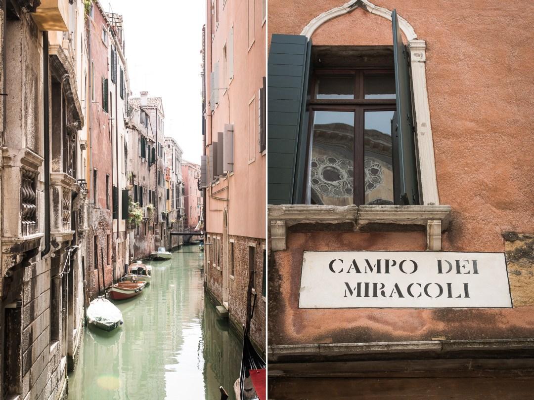 Venedig & Valdobbiadene   seelenschmeichelei.de