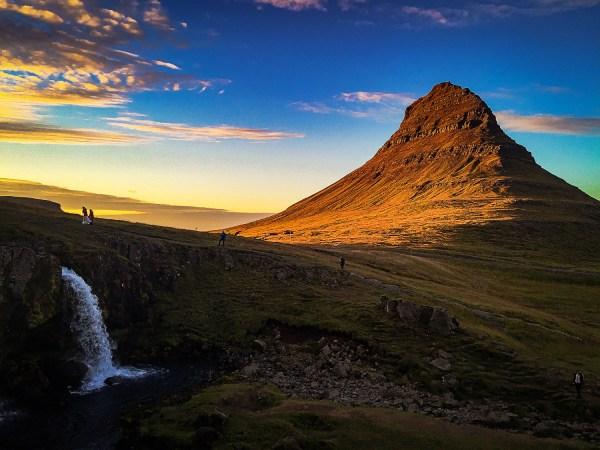 Reisebericht Island | Snaefellsnes | seelenschmeichelei.de
