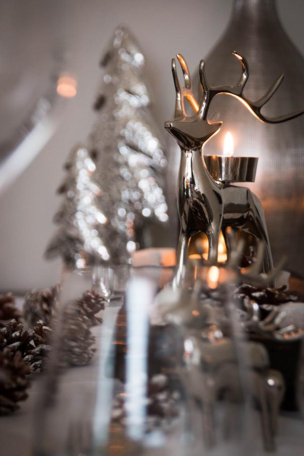 weihnachten_dekoration-5