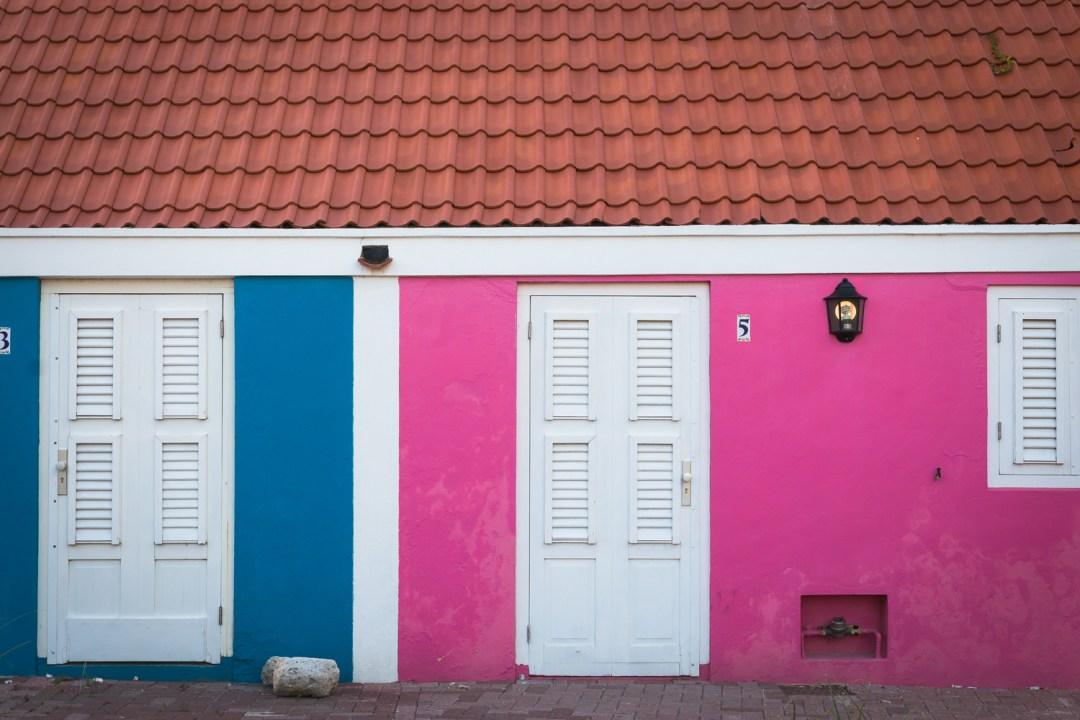 Reisebericht Curacao | seelenschmeichelei.de