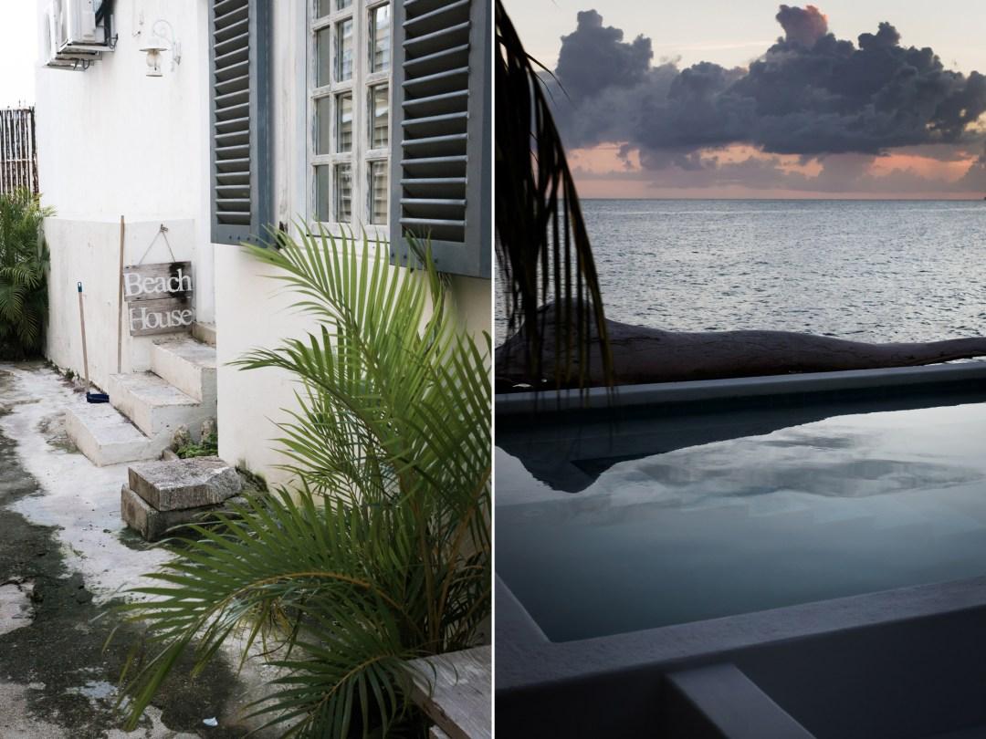 Reisebericht Curacao   seelenschmeichelei.de