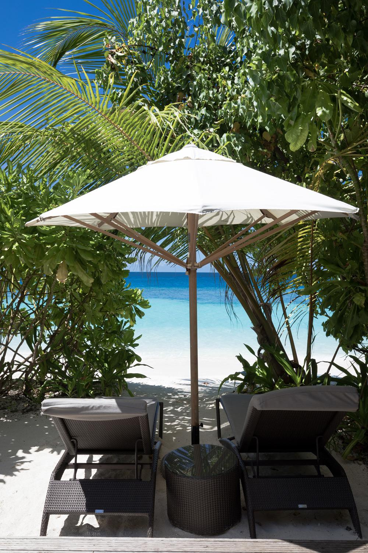 Kandolhu Malediven Reisebericht   seelenschmeichelei.de