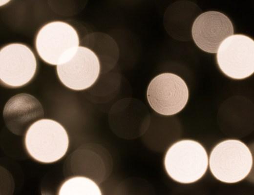 Weihnachten | seelenschmeichelei.de