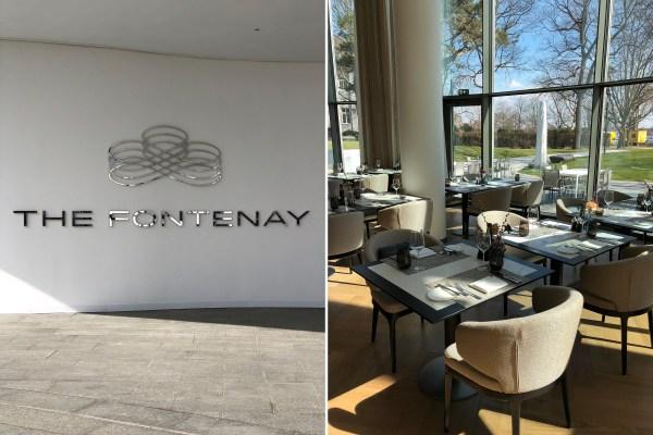 The Fontenay | Review |Bericht | seelenschmeichelei.de