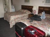 17 - Hotel IV