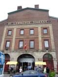 3 - St Lawrence Market 1