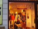 05 - Peccato, my love