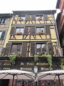 6 - Altstadt