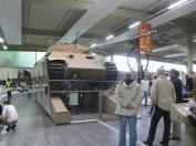 9 - Panzer