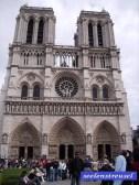 2007 Paris