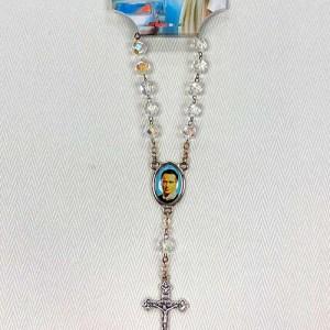 Seelos auto rosary