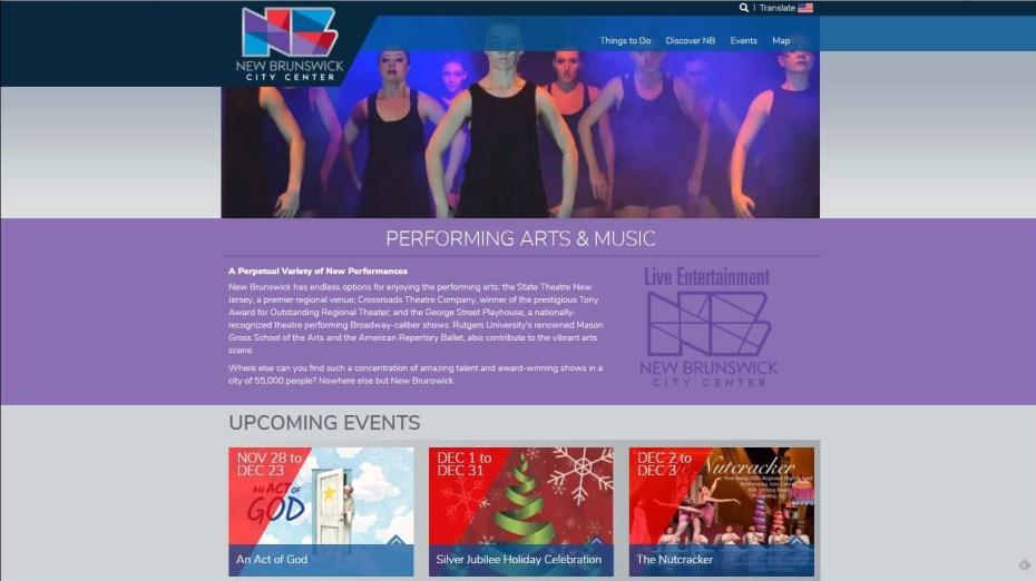new-brunswick-performing-arts-music1.jpg