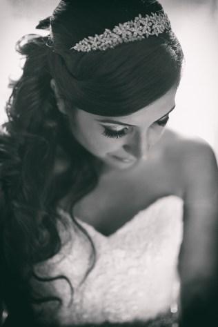 Robin Riju Wedding-28-_D4A4876
