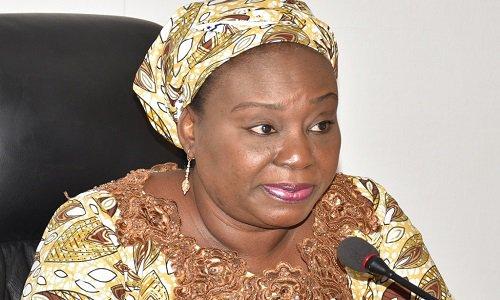 Training Of Civil Servants Now Mandatory, Says Hocsf