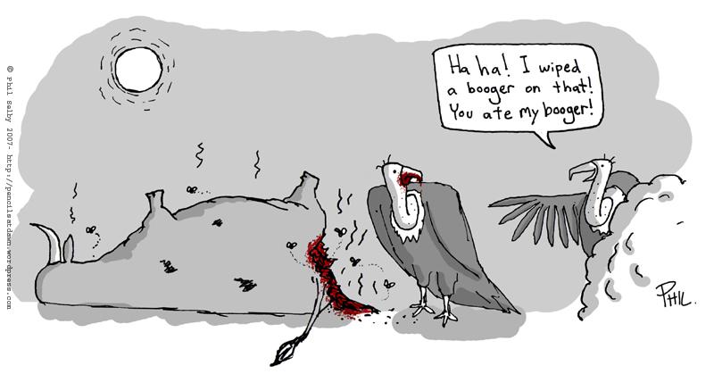 vulture.jpg