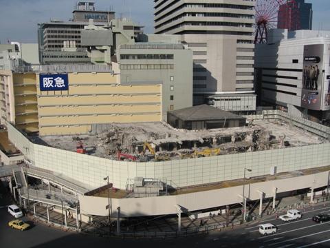 2006-11-1.jpg
