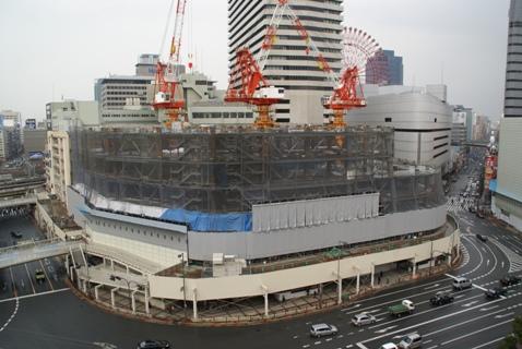 2008-03.jpg