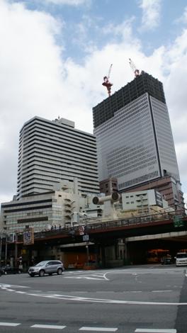 阪急1 20090320.jpg