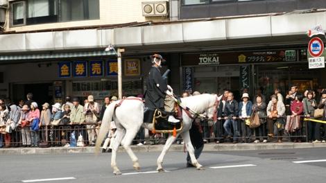 時代祭り馬.jpg