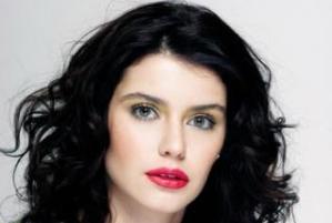 عکس جدید سمر بازیگر عشق ممنوع