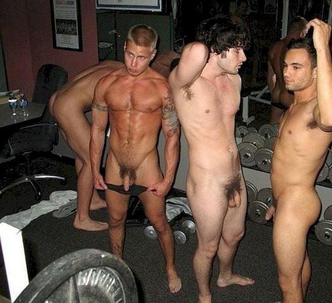 nudes amateur boys Boyfriend